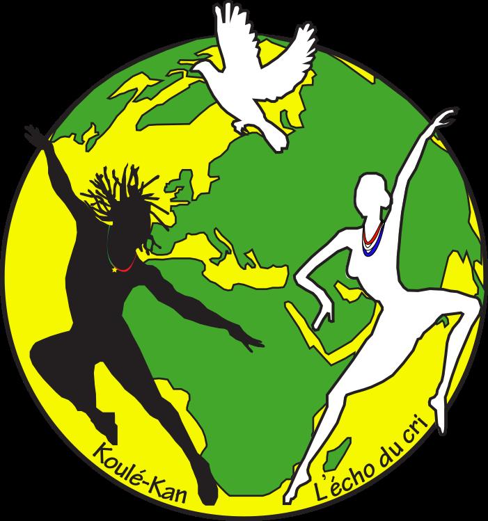 logo Koulé-Kan